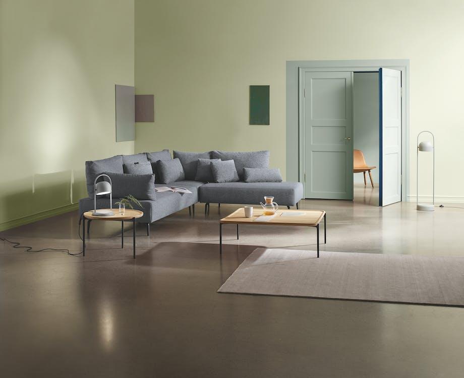 Eva Solo Furniture