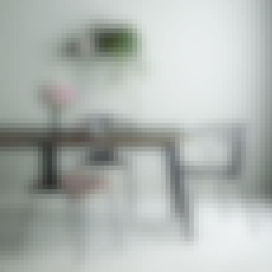 Sinnerup stol