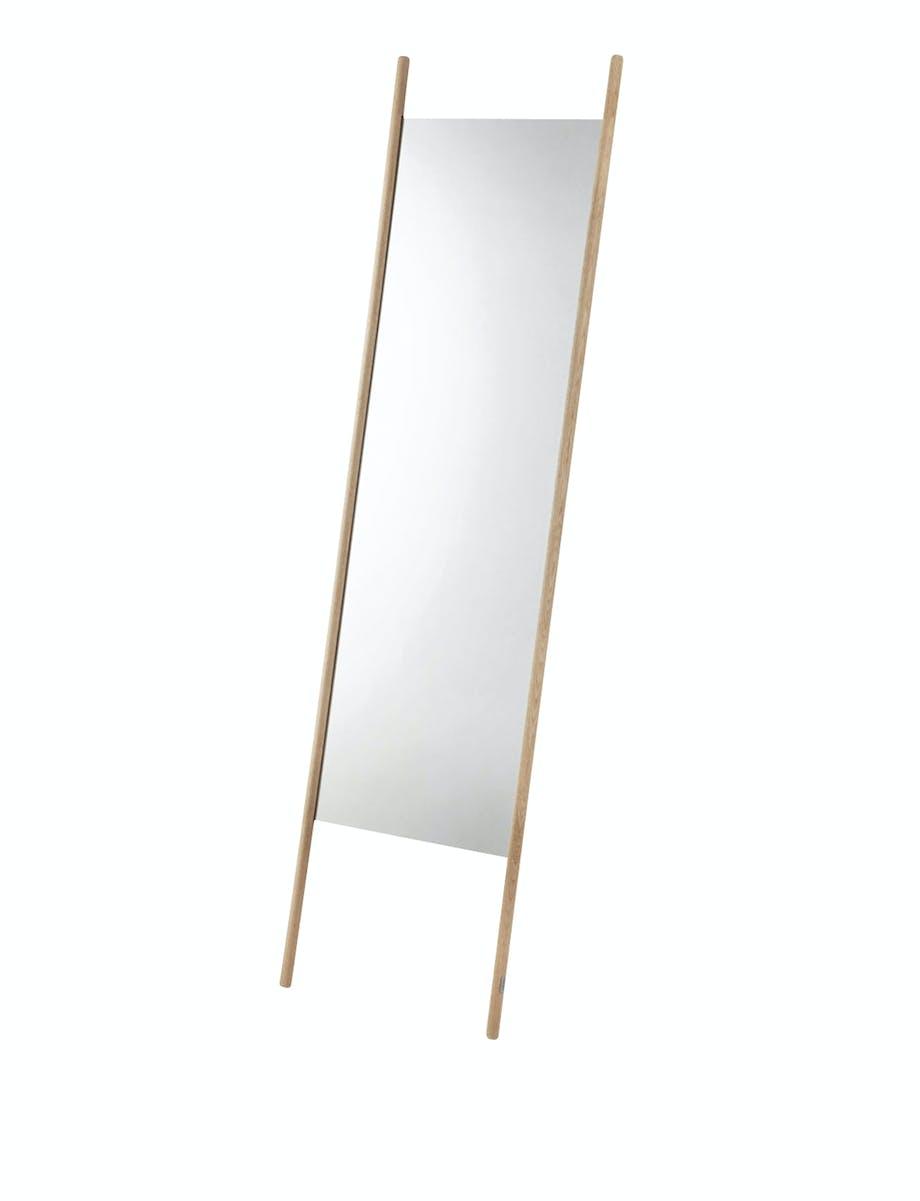 Skagerak spejl