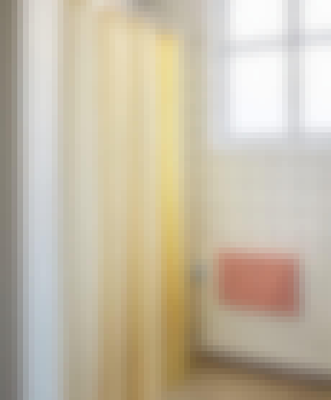 HAY Shower Curtain