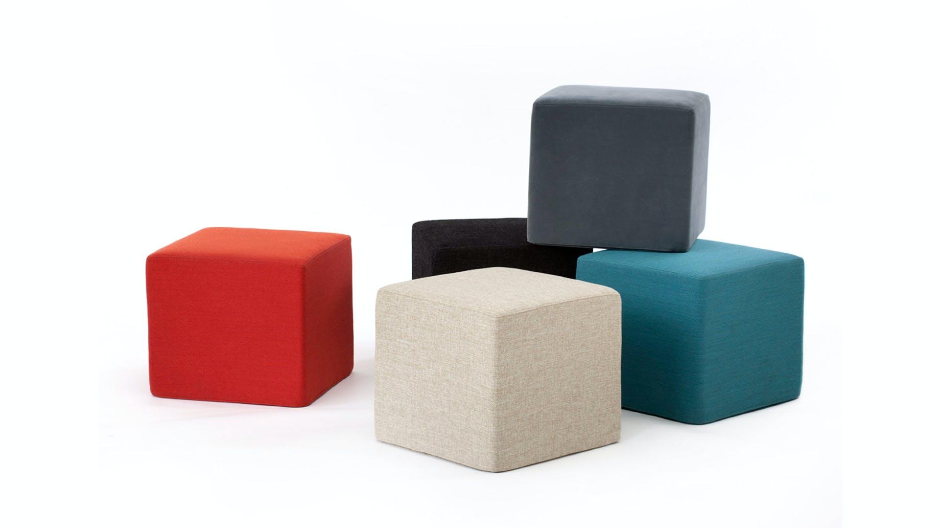 Sofabord med flere funksjoner