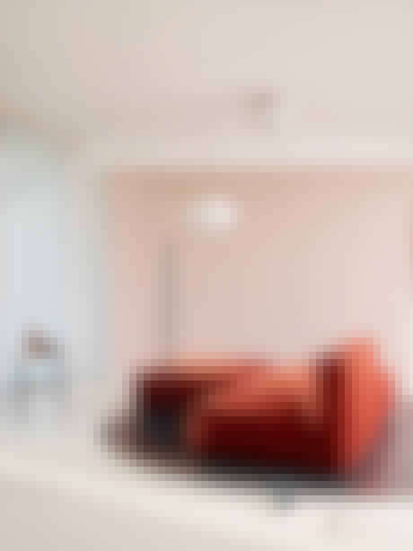 3. Sofaen synes bedre!