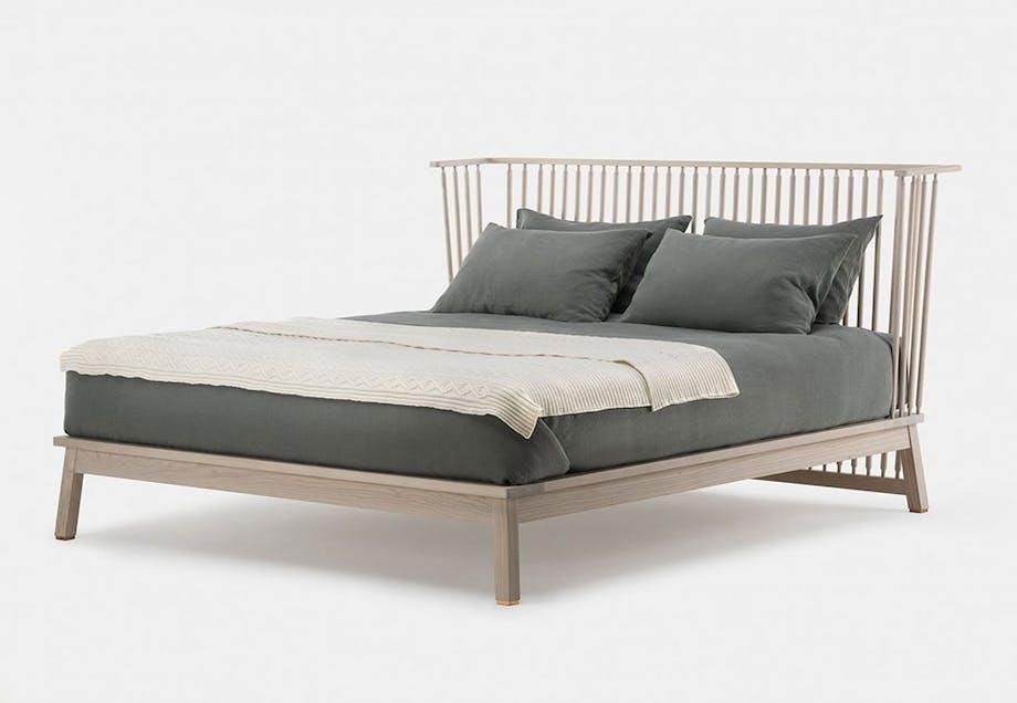 studioilse companions bed