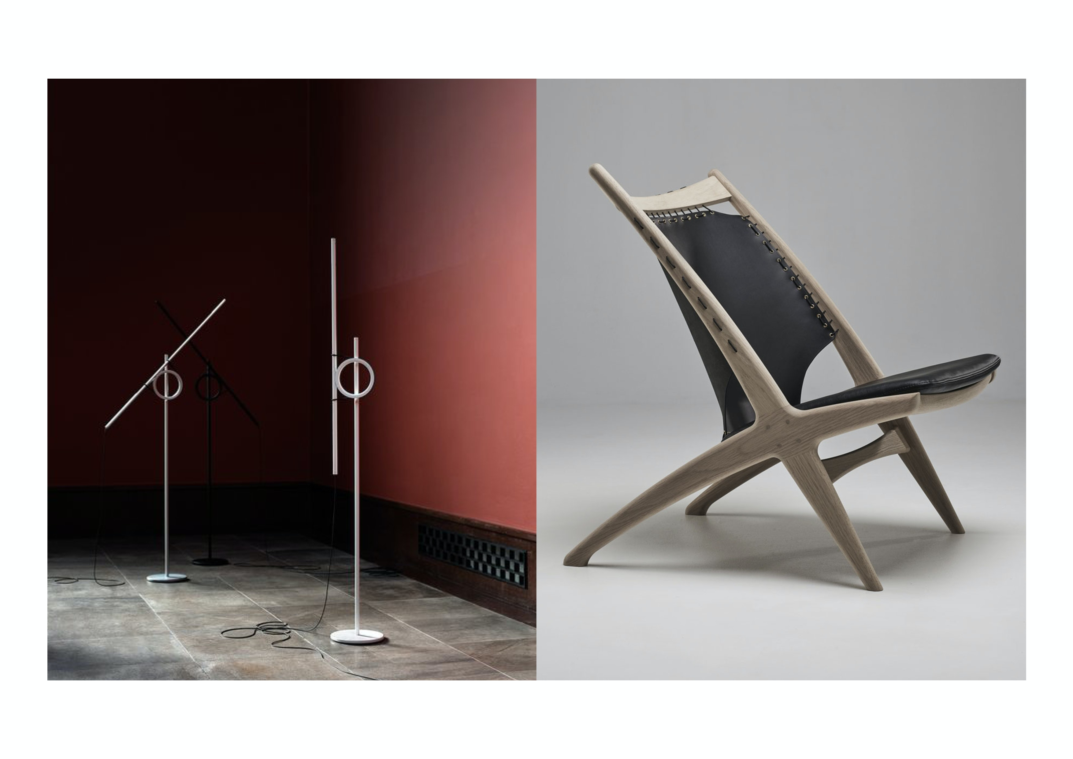 Her er alle vinnerne av Bo Bedre Designpris 2018!