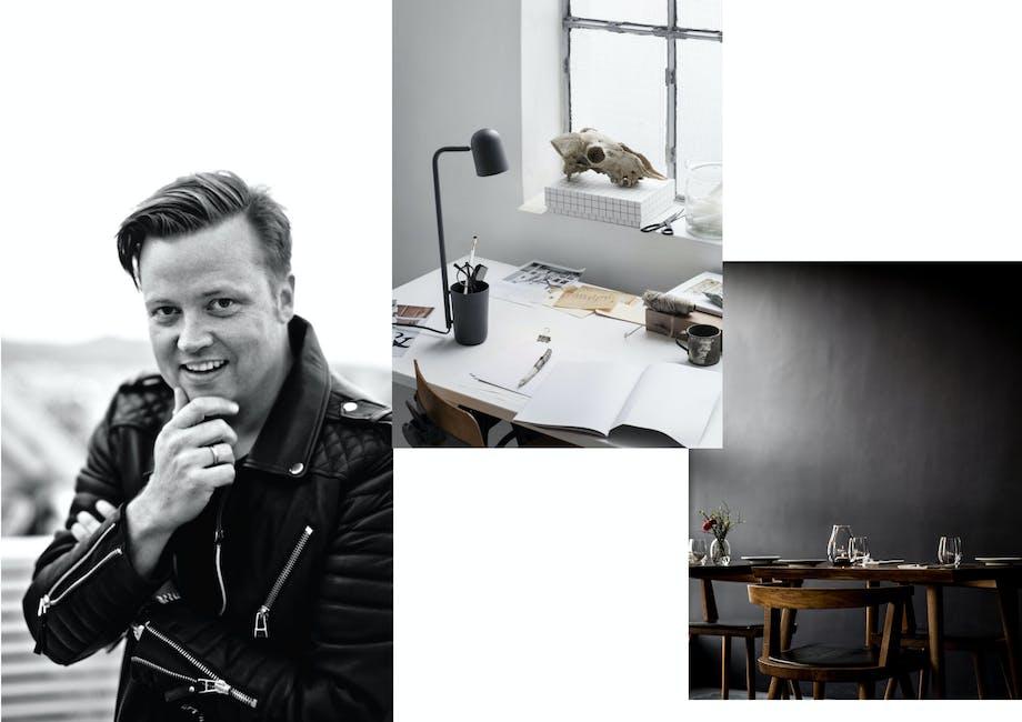 Per Olav Sølvberg