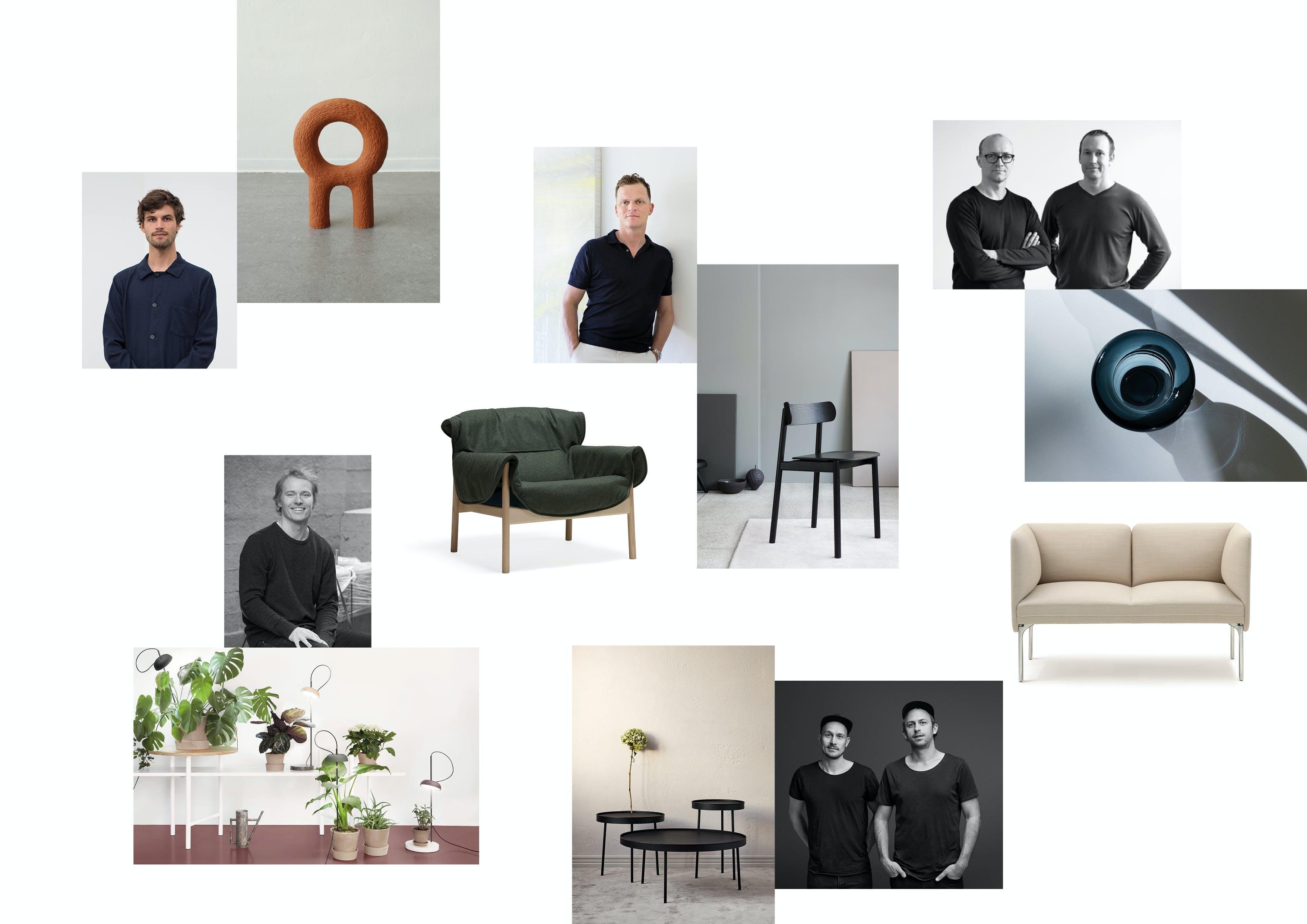 norsk design | Bo Bedre Designpris