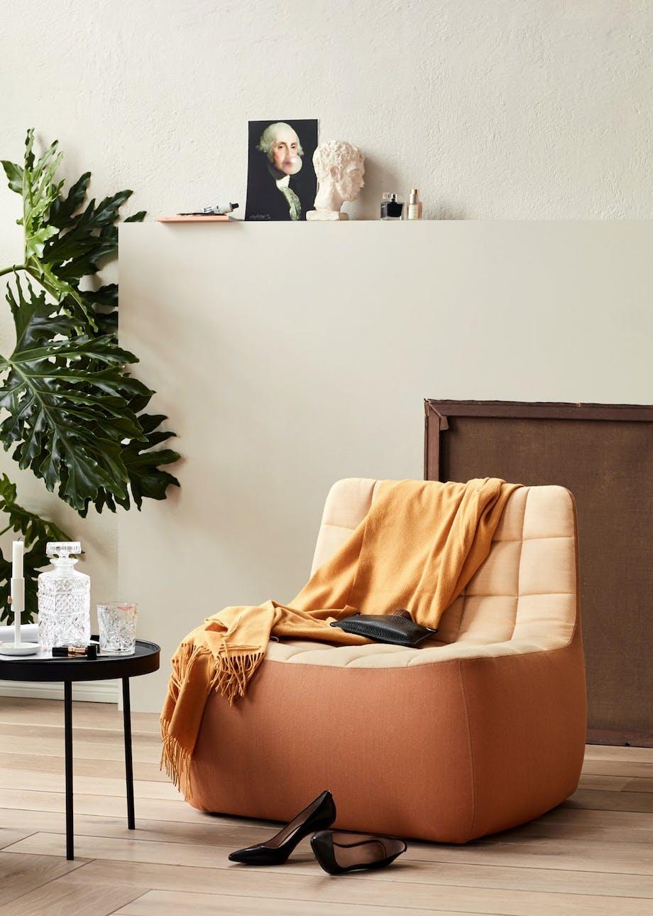 Northern møbelprodusent