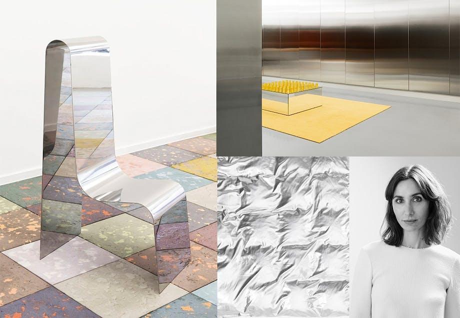 interiørtrender 2018 futurisme
