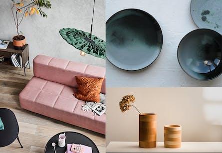 norsk design 2018
