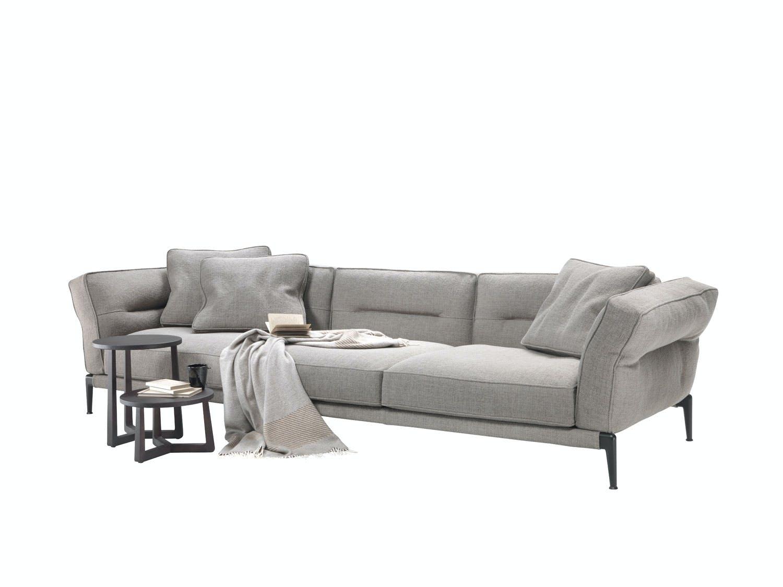 Komfortabelt design
