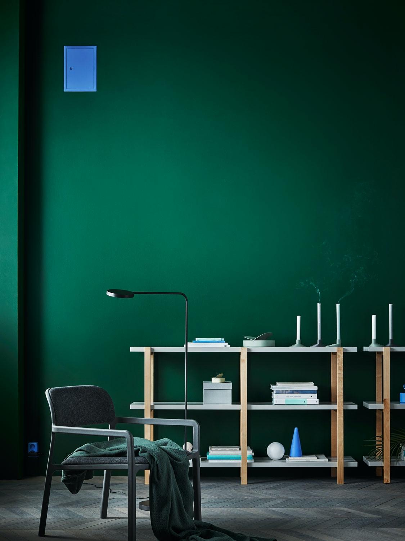 Se hele IKEA x HAY samarbeidet | IKEA