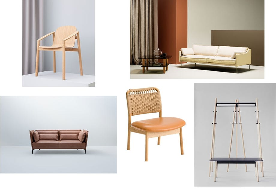 Årets møbel
