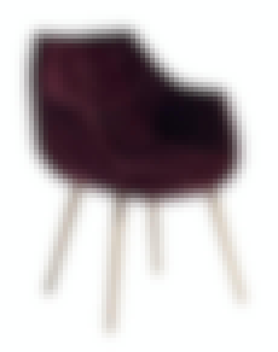 En juvel av en lenestol