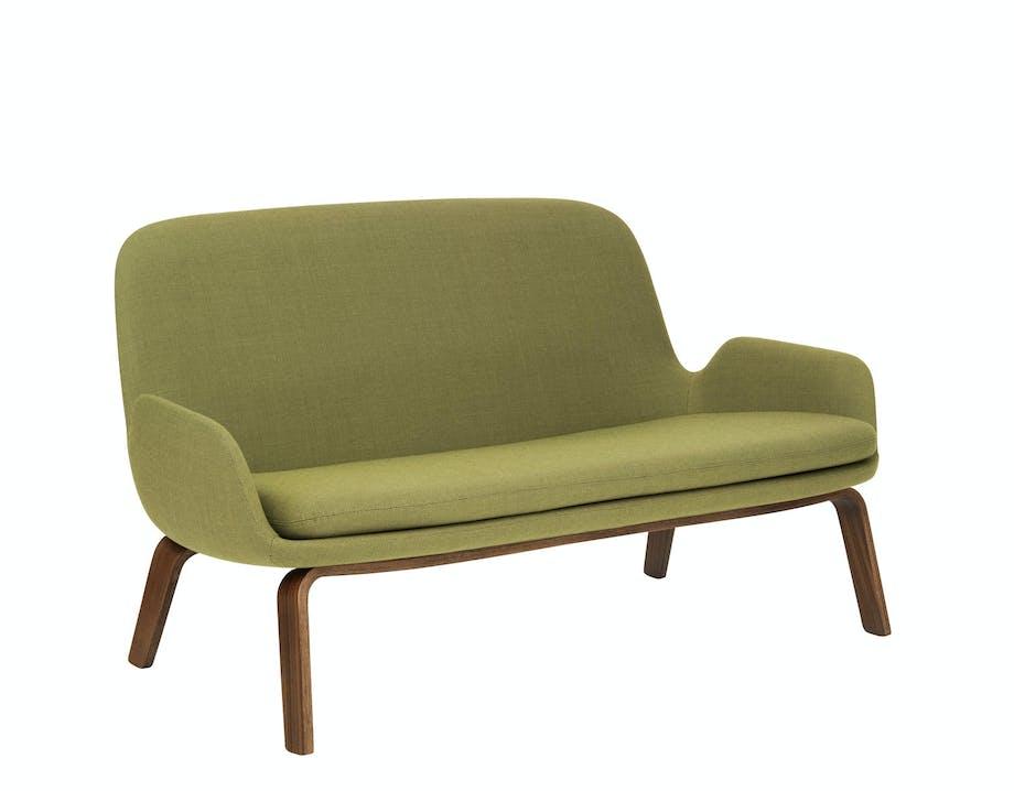 Tidløs og elegant sofa