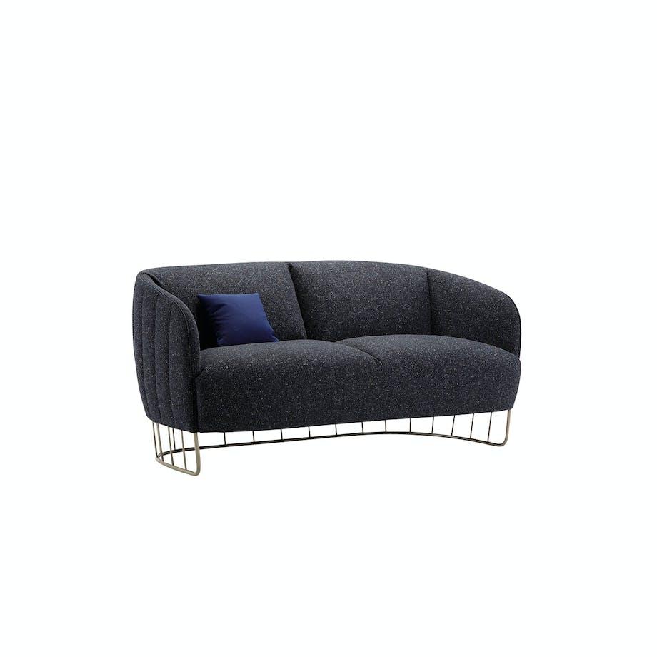 Fra stol til sofa