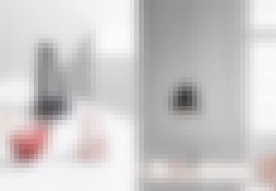 4. Ny og myk minimalisme