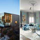 De 10 mest populære boligene i 2016