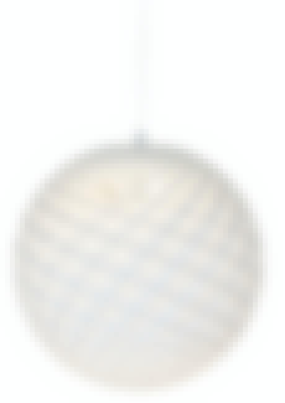 Lampen Patera i nye størrelser, Louis Poulsen