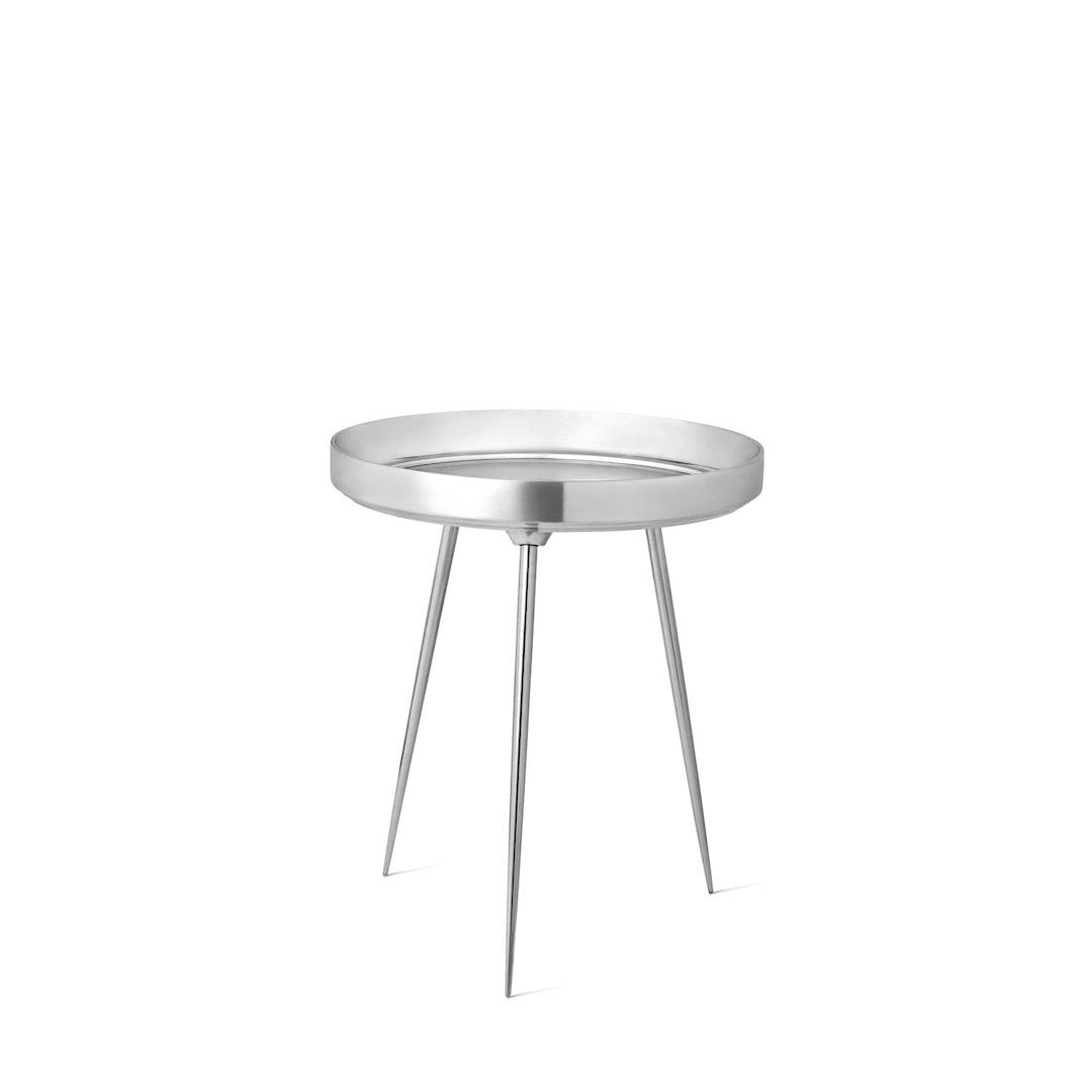 Ekstra 11 småbord med brett | Bo-bedre.no RS-83