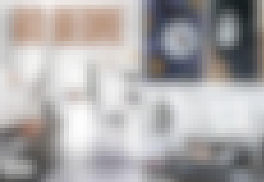 BoBedres førjulsnummer 2016