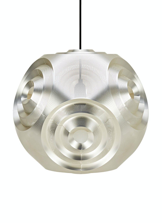 Ny lampe fra Tom Dixon