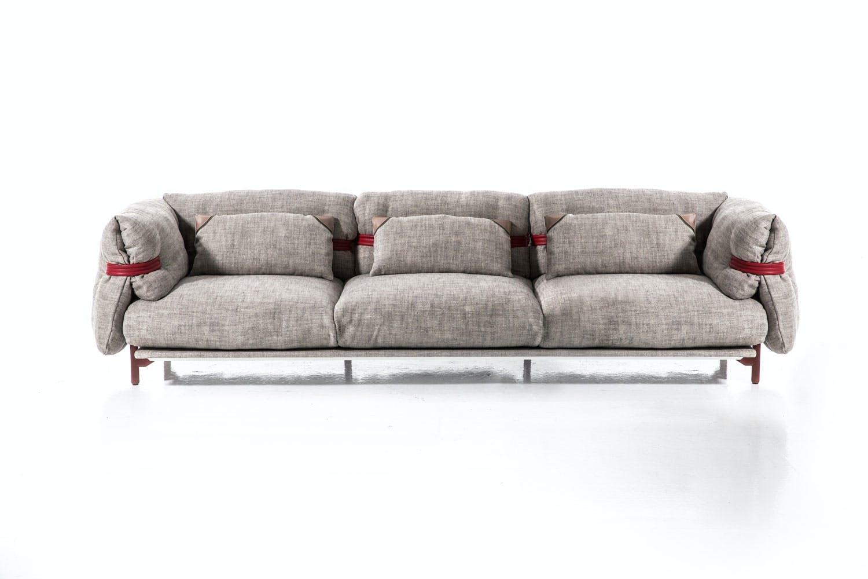 Suveren sofa