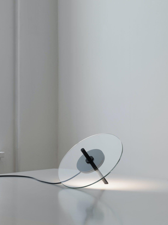 Årets lampe: Secant av Daniel Rybakken