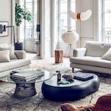 Tips for å få følelsen av luksus i hjemmet