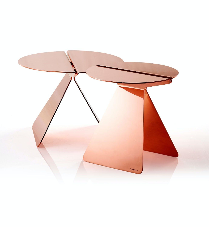 Sidebord eller nattbord