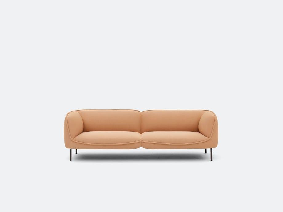 Sofafavoritt