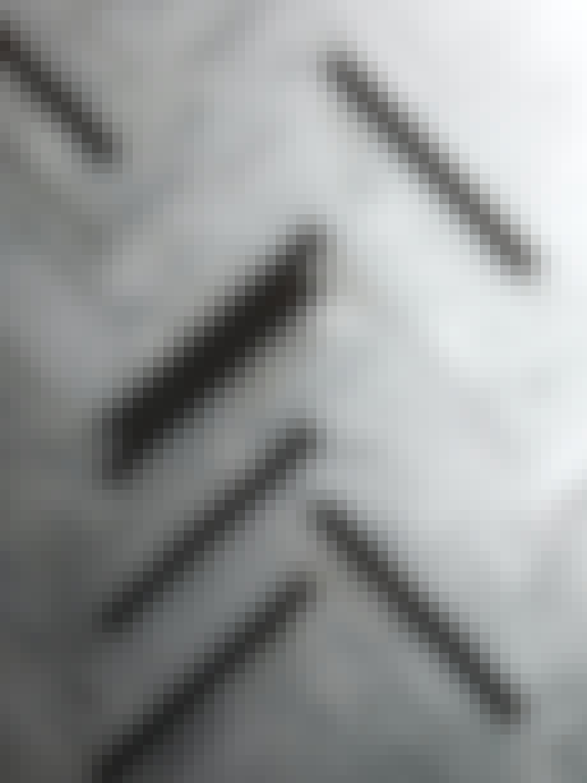 4. Teksturelle flater