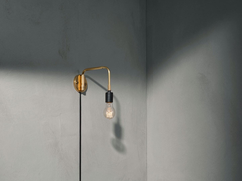 Fantastisk 10 kule lamper på budsjett | Bo-bedre.no FW-79