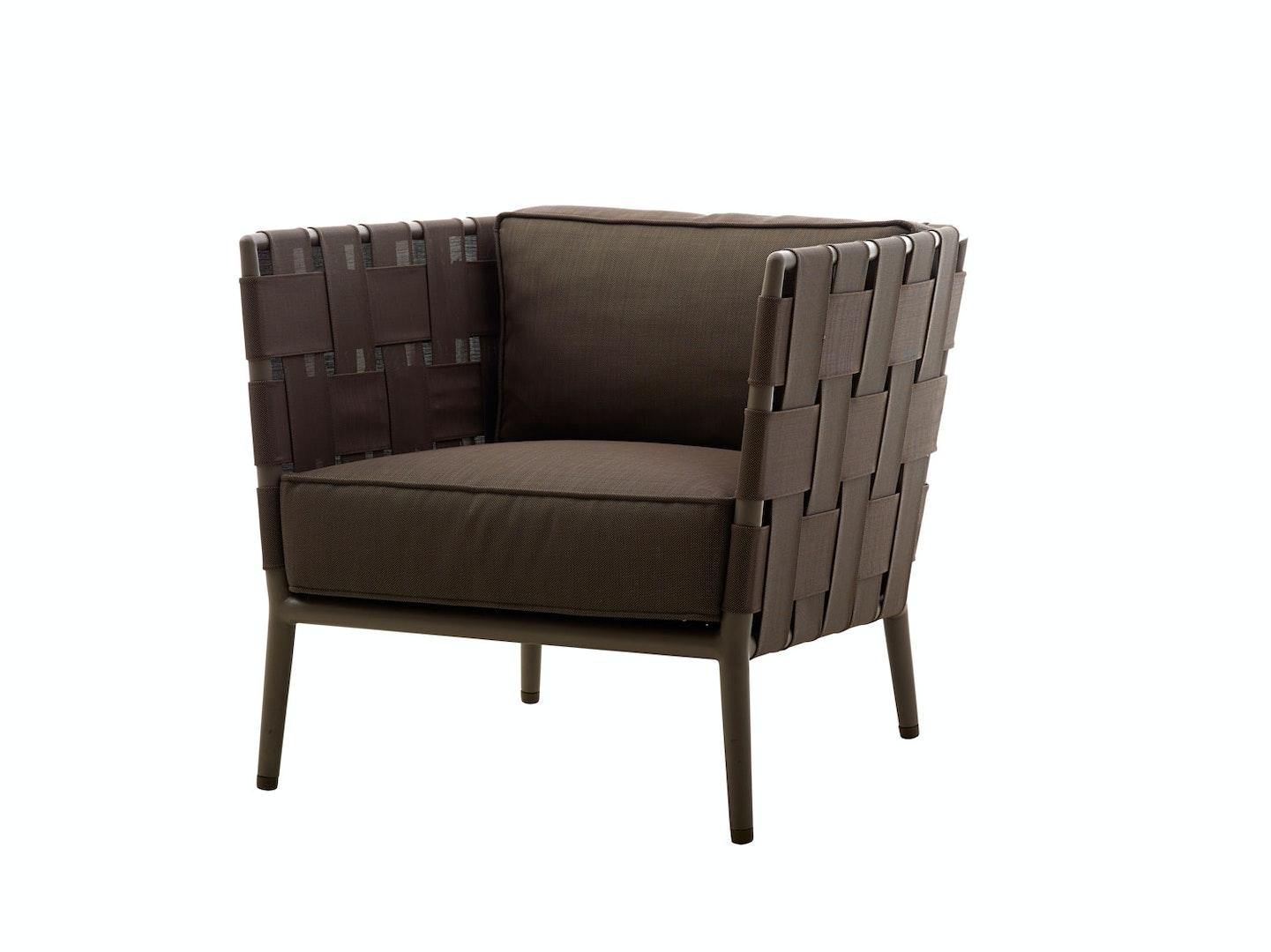Modernistisk 48 nye hagemøbler som gjør uteplassen så mye stiligere! | Bo-bedre.no GR-69