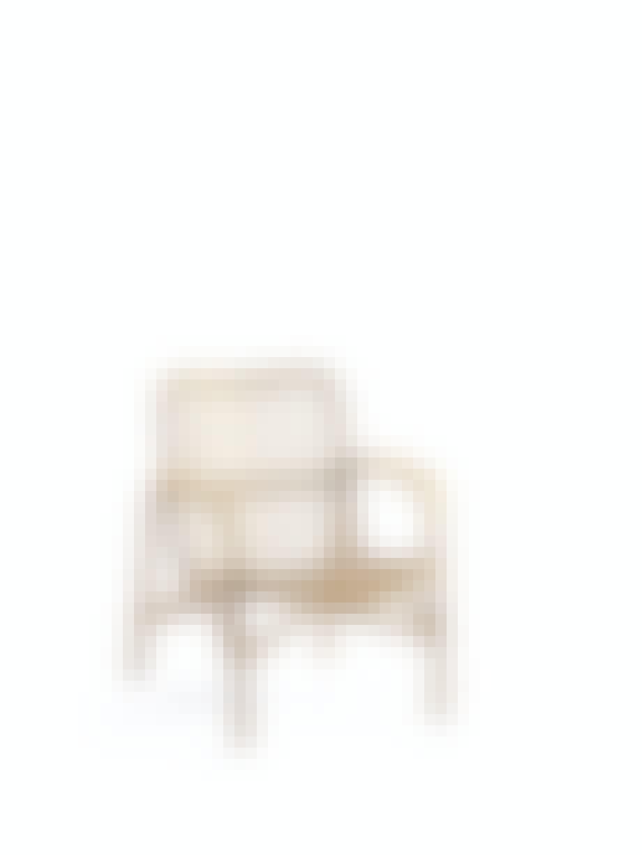 Rottingstol, Cozy, 2995 kr, liggestolen.dk.