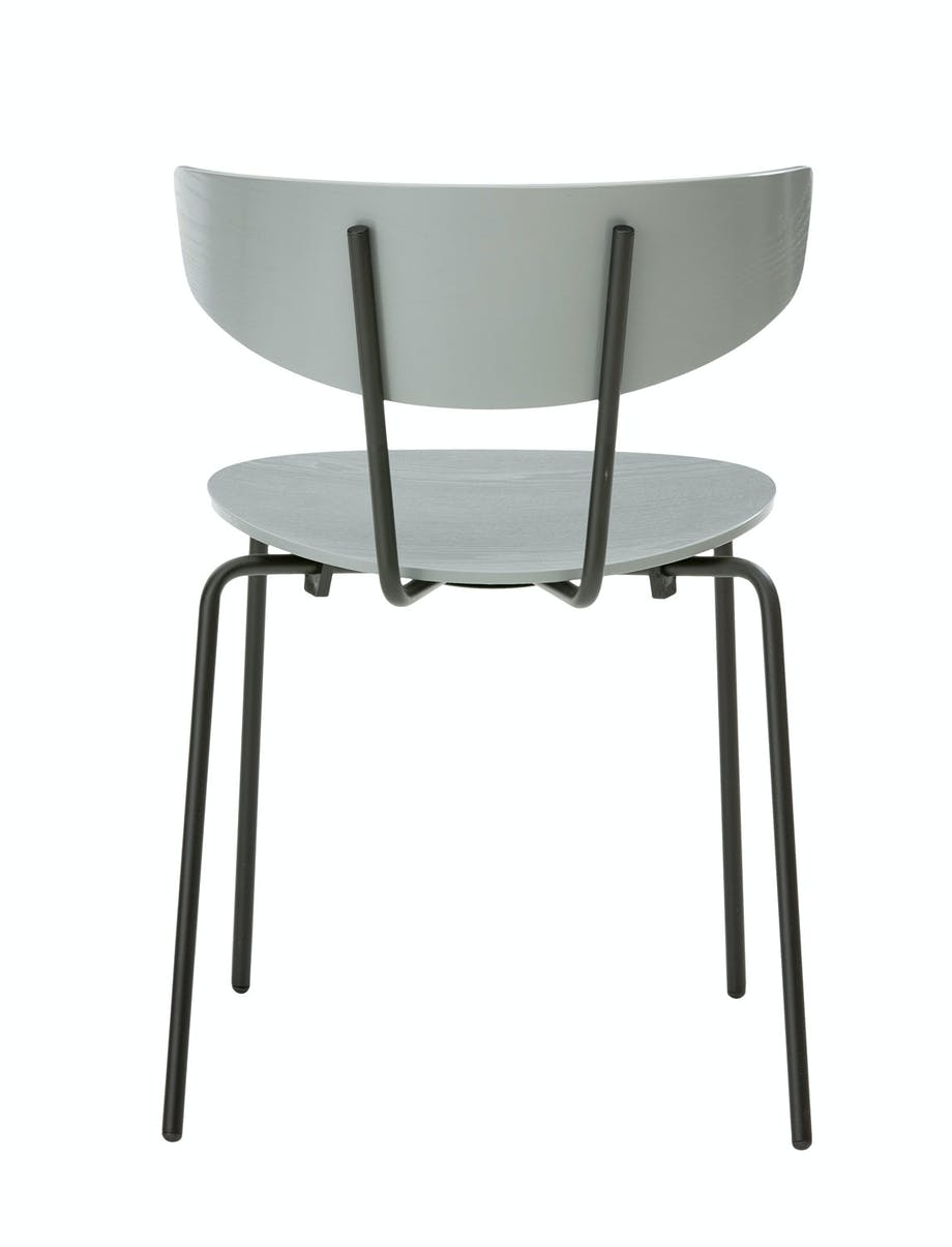 Spisestuestol Herman, design Herman Studio, 2743 kr, Ferm Living.
