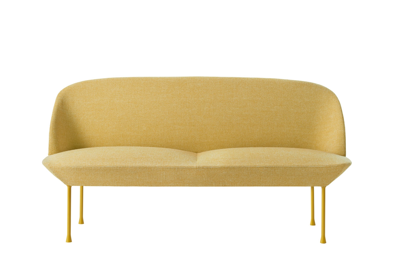 Vårens fineste sofaer og stoler | Bo bedre.no
