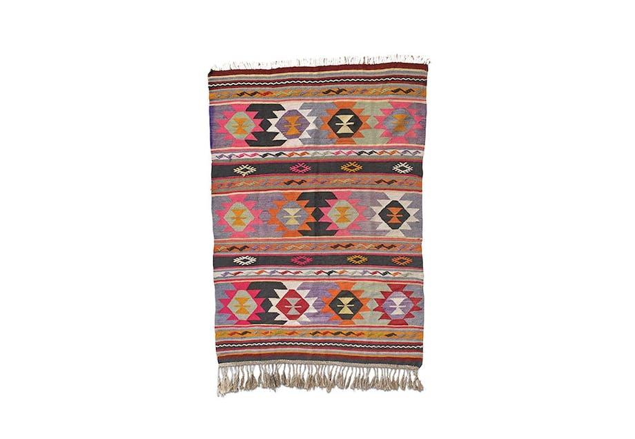 Berberinspirert