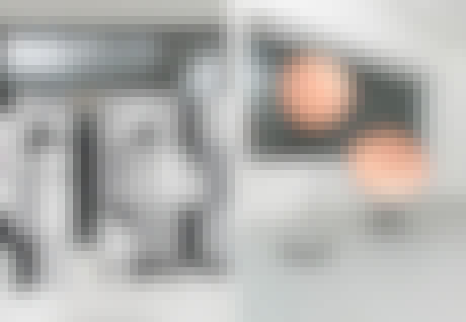Galleri Format viser