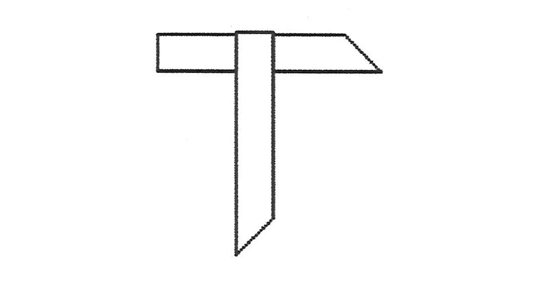 Trinn 3