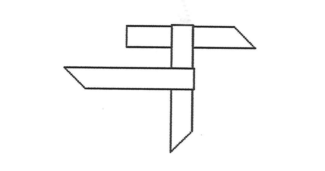 Trinn 4