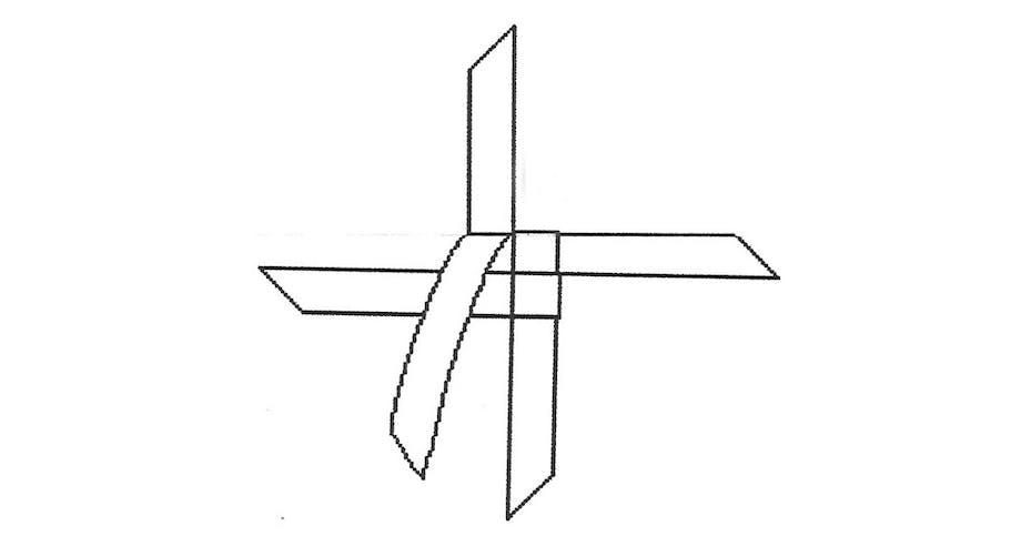 Trinn 7