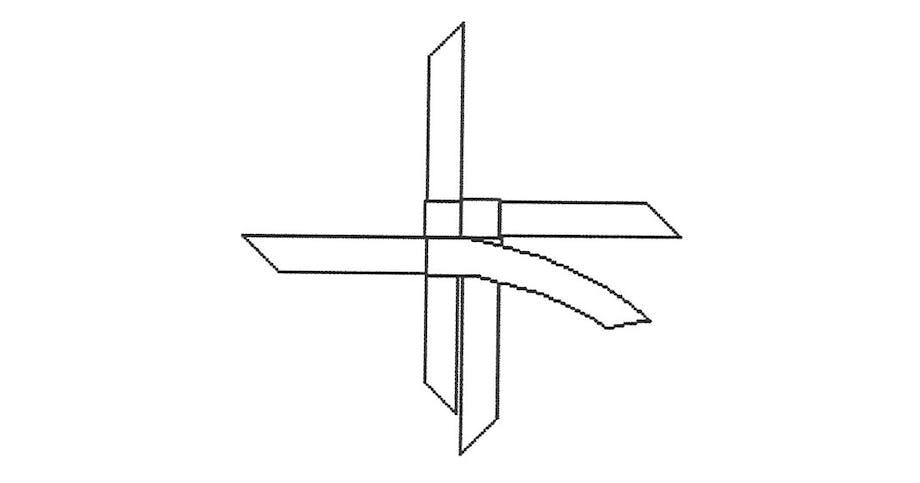 Trinn 8