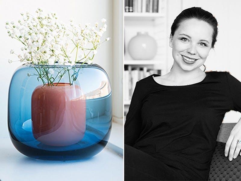 Norsk vinner av internasjonal designpris