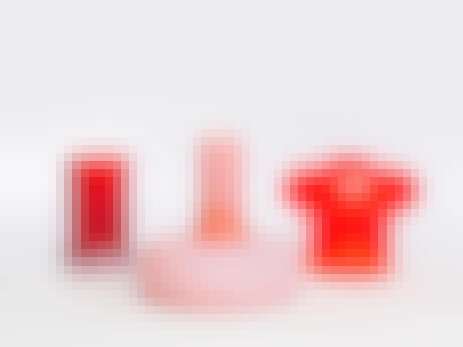 Grafiske vaser