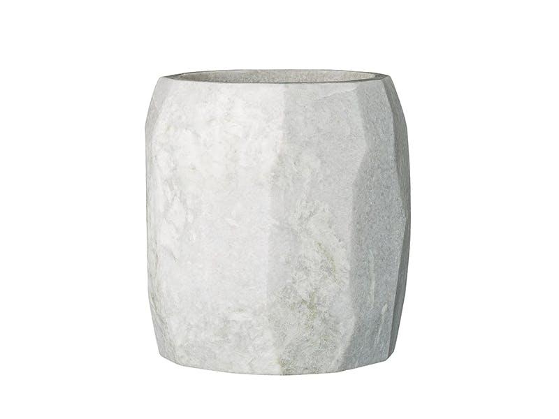 Stilig i stein