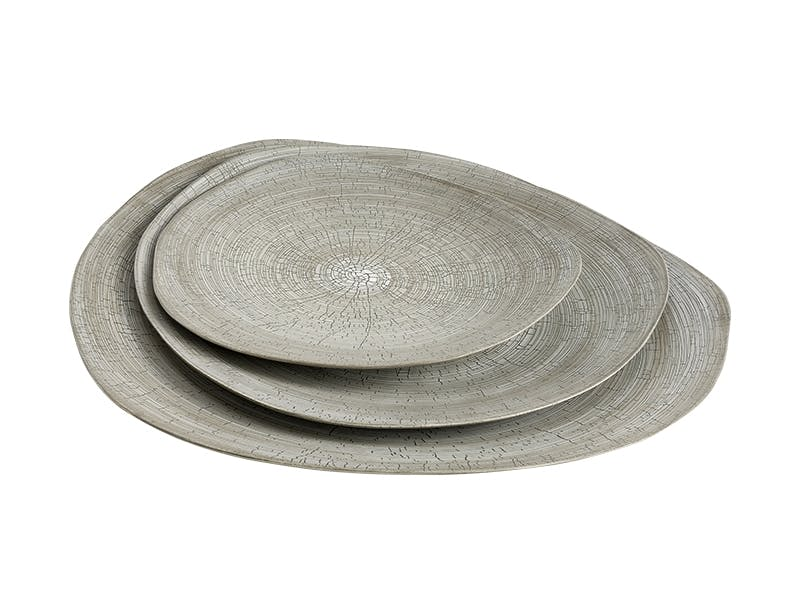 Kul keramikk