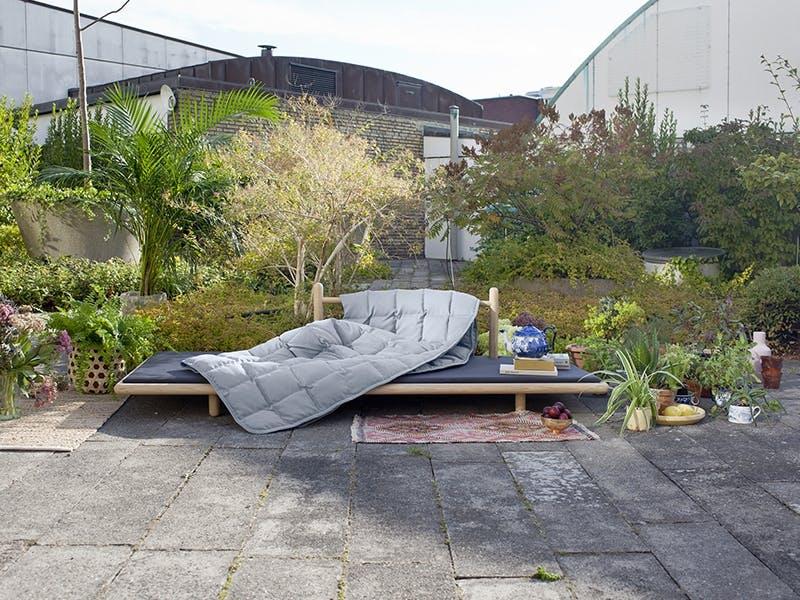 Lekker loungesofa