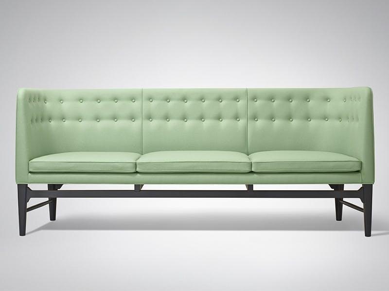 Ny vår, ny sofa ...?