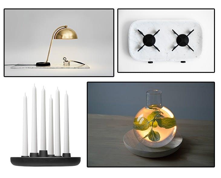 Norsk design inntar verden
