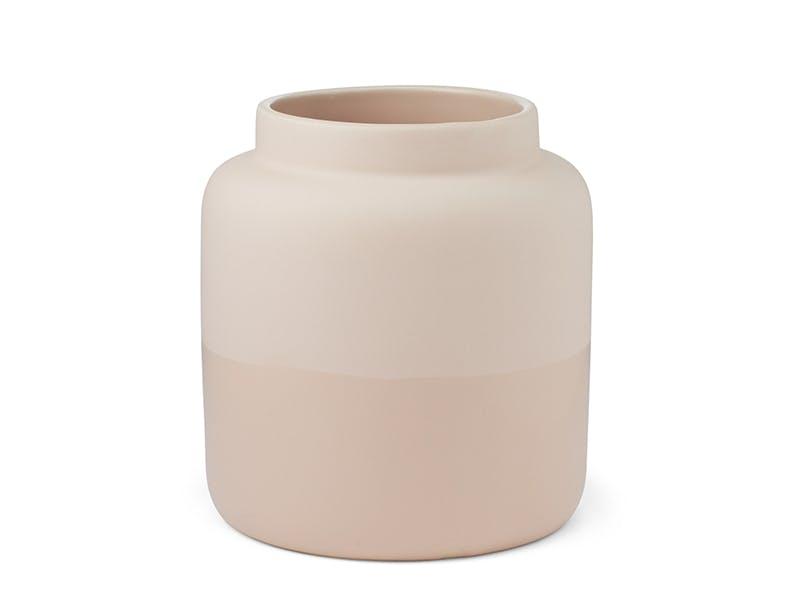 Lys vase